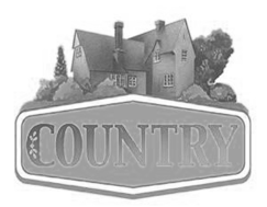 Country Products Ltd.