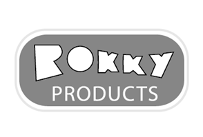 Rokky Products